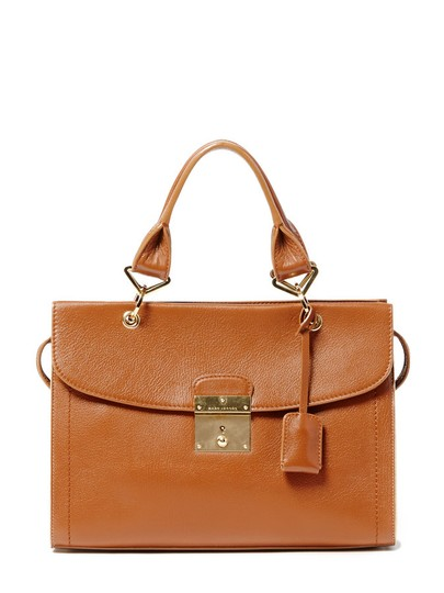 Preload https://img-static.tradesy.com/item/20870255/marc-jacobs-mini-gianduia-leather-satchel-0-2-540-540.jpg