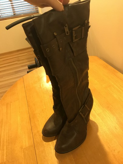 Other Boots Image 1