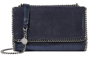 Stella McCartney Falabella Falabella Crossbody Mccartney Chain Shoulder Bag