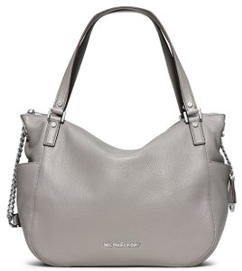MICHAEL Michael Kors Chandler Hobo Shoulder Bag