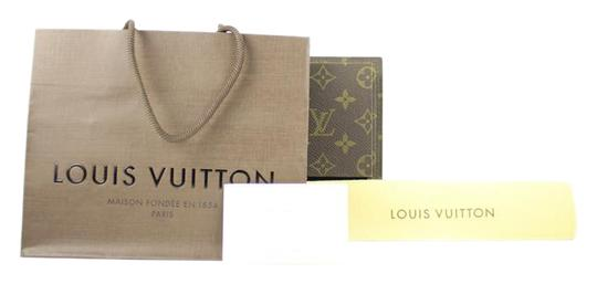 Preload https://img-static.tradesy.com/item/20871296/louis-vuitton-brown-rare-excellent-offic-case-214292-0-1-540-540.jpg