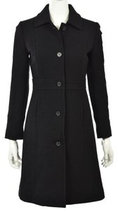 J.Crew Lady Day Winter Coat