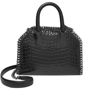 Stella McCartney Falabella Tote Falabella Crossbody Mccartney Tote Mccartney Crossbody Shoulder Bag