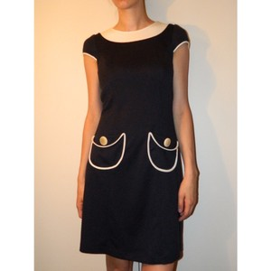 Oleg Cassini Dress