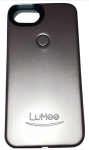 LuMee two lumee two for iphone 6 or 7. with charger