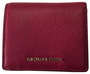 MICHAEL Michael Kors Mercer Carry All Case