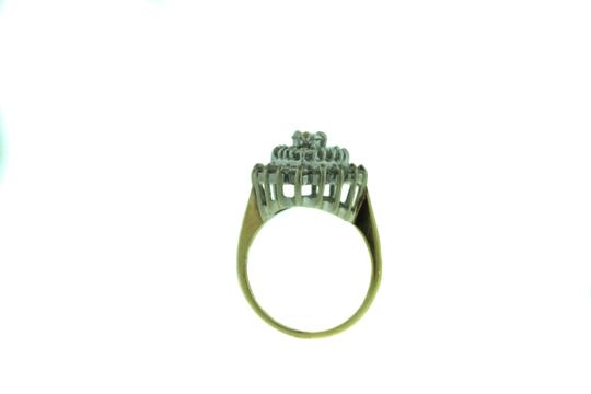 Other 70% off retail - 14k gold 1 & 2/3 carats diamond ring - Blingy Image 1