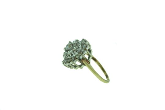 Other 70% off retail - 14k gold 1 & 2/3 carats diamond ring - Blingy Image 3