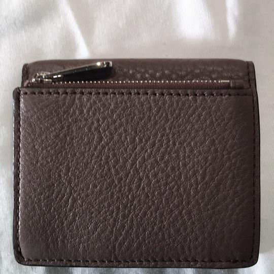 MICHAEL Michael Kors Bedford Carry All Card Case Image 2