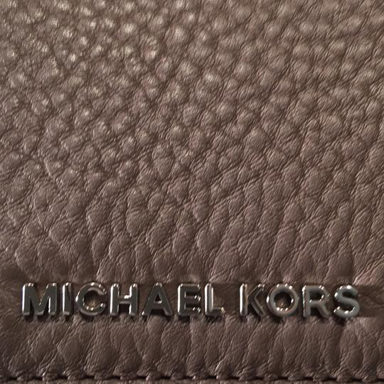 MICHAEL Michael Kors Bedford Carry All Card Case Image 4