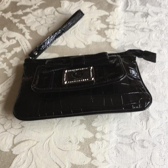 Guess Wristlet Image 2