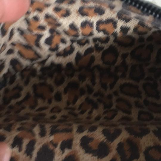 Guess Wristlet Image 6