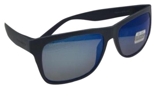 Preload https://img-static.tradesy.com/item/20872868/serengeti-photochromic-polarized-positano-8372-pkt-grey-wblue-mirror-wm-sunglasses-0-1-540-540.jpg
