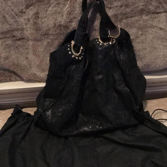 Juicy Couture Hobo Bag Image 7