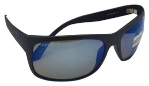 Serengeti SERENGETI PHOTOCHROMIC POLARIZED Sunglasses PISTOIA 8298 PKT Grey