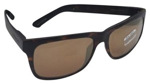 Serengeti SERENGETI PHOTOCHROMIC POLARIZED Sunglasses POSITANO 8373 PNT Tortoise