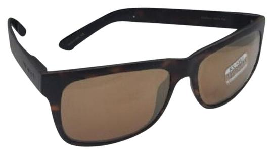 Preload https://img-static.tradesy.com/item/20873527/serengeti-photochromic-polarized-positano-8373-pnt-tortoise-wdrivers-sunglasses-0-1-540-540.jpg