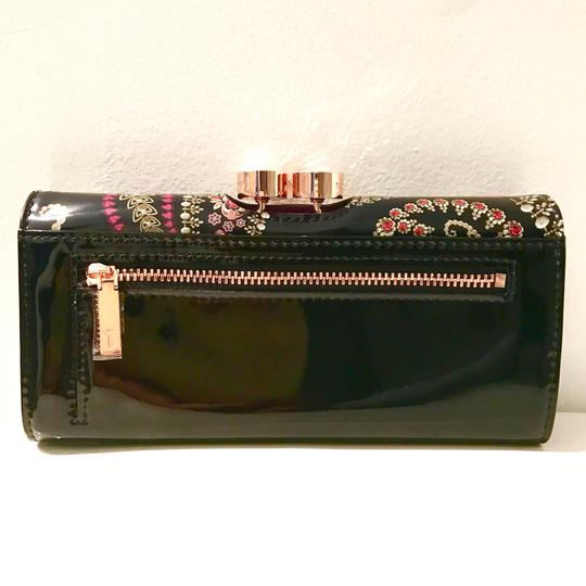 Ted Baker Dalthee Trinket Leather Matinee Image 2