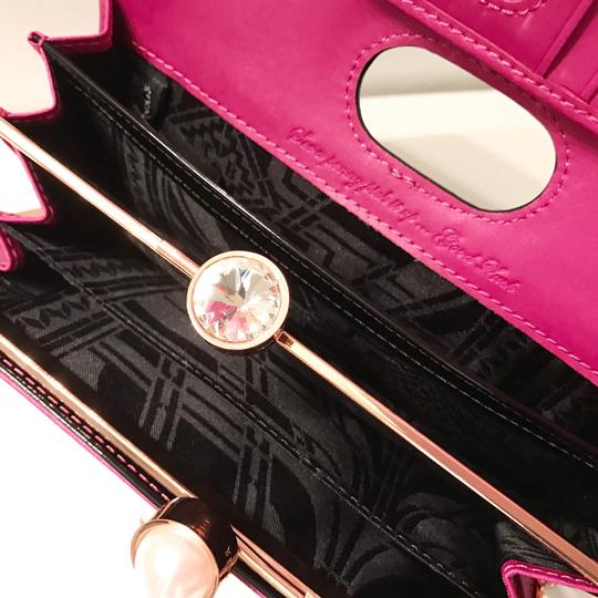 Ted Baker Dalthee Trinket Leather Matinee Image 7