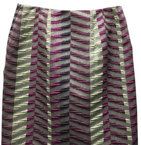 Sevier Skirts Mini Skirt