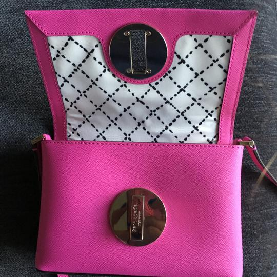 Kate Spade Leather Cross Body Bag Image 6