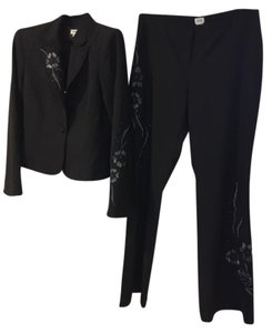 Cache Cache Beaded Pants Suit
