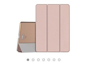 Other Brand new IPad mini 2 rose gold case