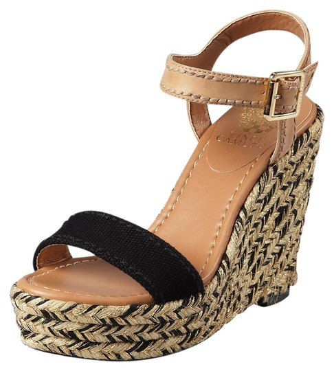 Preload https://img-static.tradesy.com/item/20875119/vince-camuto-ebba-wedges-size-us-9-regular-m-b-0-1-540-540.jpg