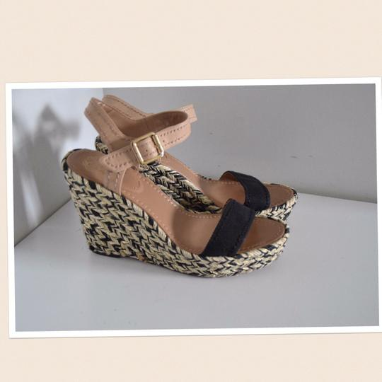Vince Camuto Wedges Image 1