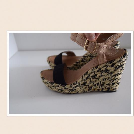 Vince Camuto Wedges Image 2