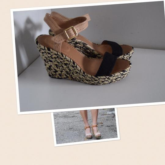 Vince Camuto Wedges Image 4