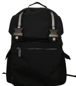 2(x)IST Backpack