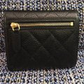 Chanel BN Chanel Classic Flap/Trifold Wallet Image 1