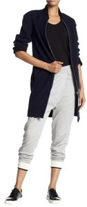 Rag & Bone Joggers Sweat Jeans & Athletic Pants HEATHER GREY
