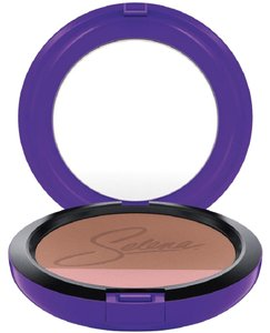 MAC Cosmetics Mac Selena Techno Cumbia powder blush