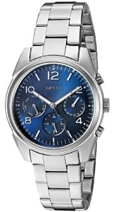 DKNY DKNY Women's Crosby Stainless-Steel Multifunction Watch NY2470