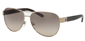 Tory Burch Tory Burch TY6051 Sunglasses
