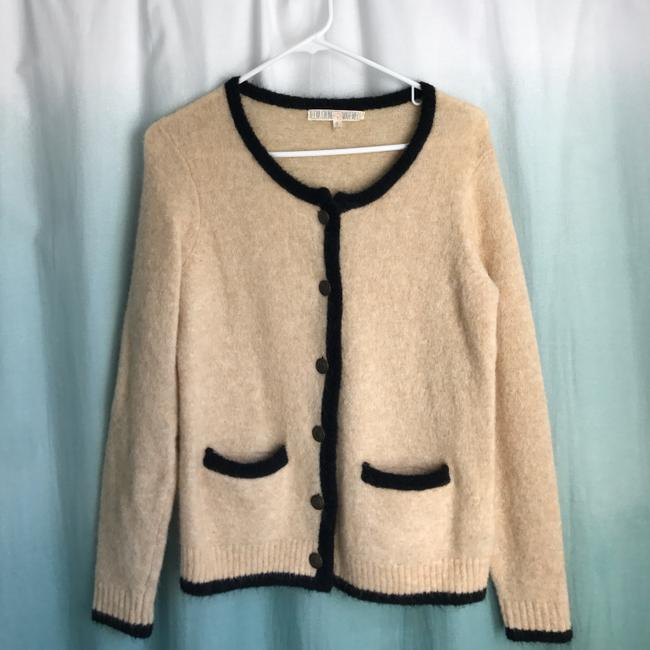 Free shipping and returns on Women's Cardigan Sweaters at skytmeg.cf