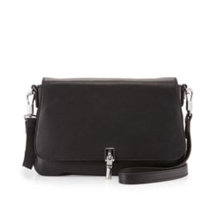 Elizabeth and James Cross Body Bag