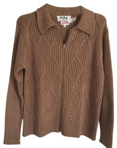 Talk of the Town Boutique Cardigan
