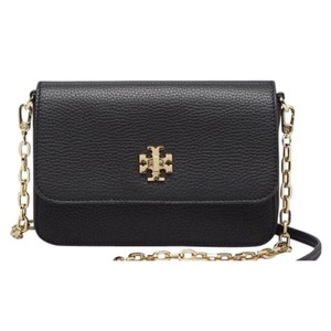 Tory Burch Mercer Robinson Amanda Cross Body Bag