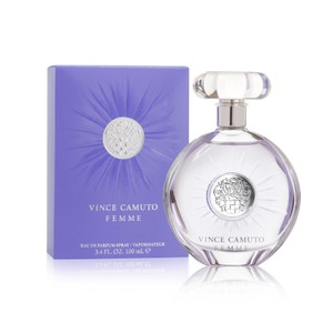 Vince Camuto VINCE CAMUTO FEMME--MADE IN USA