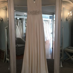 Temperley London Madison Wedding Dress
