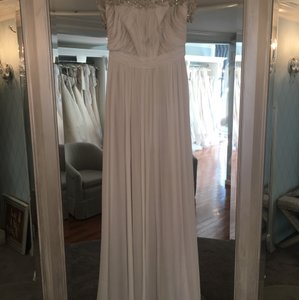 Fontaine Wedding Dress