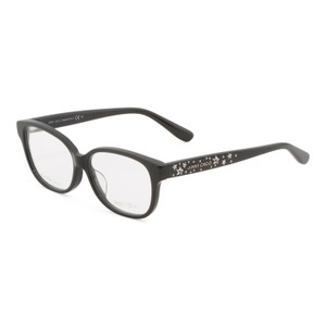 Jimmy Choo Jimmy Choo Optical Glasses