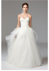 Watters Pia Watters Wedding Dress