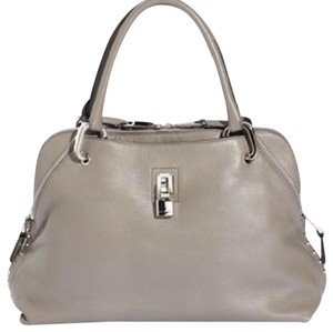 Marc Jacobs Tote in Gray