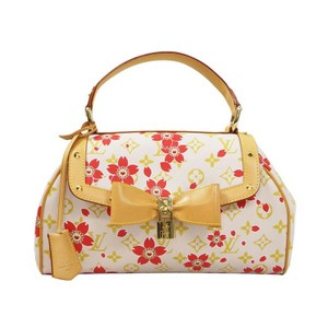 bbb3e4159c62 Louis Vuitton Cherry Blossom Bags   Accessories - Up to 70% off at ...