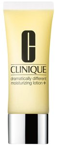 Clinique Clinique Dramatically Different Moisturizing Lotion+ Travel Size 15 ml