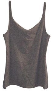 Ruff Hewn Top gray